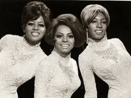 In 1962, the supremes debuted nationally with your heart belongs to me, which was followed by a very long string of hits on both the r&b and pop/rock over the years, the supremes had a number of key personnel changes. 50 Years Ago Tonight Diana Ross Plays Final Concert With The Supremes Nights With Alice Cooper