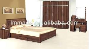 indian style bedroom furniture. Indian Bedroom Furniture For Extraordinary Design  Ideas With Great Exclusive Of Style I