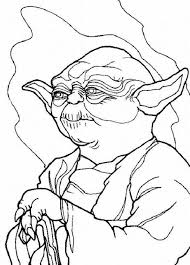 Small Picture star wars coloring pages luke Google Search star wars Pinterest