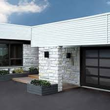 garage door guysGarage Door Guys  Garage Door Services  128 36th Ave S Beaches