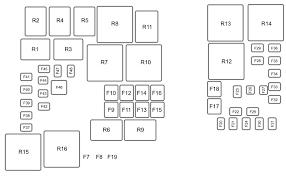 2013 ford escape diagram bcm not lossing wiring diagram • ford escape from 2012 fuse box diagram auto genius 2002 ford escape diagram 2002 ford escape