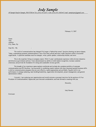Resume Examples Volunteer Work Cover Letter For Resume Sample ...