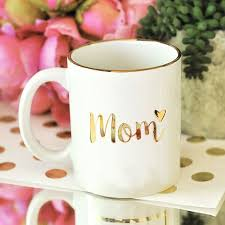 Shop for custom mother's day gifts at walmart for the woman who does everything. Mom Coffee Mug Walmart Com Walmart Com