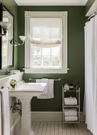 Awesome Beautiful Bathroom Color Schemes Home Decor And Designdeas Good Bathroom Colors