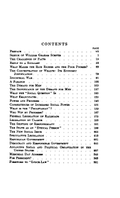 the challenge of facts and other essays online library of liberty original table of contents or first page