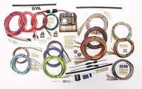 vw bug wiring harness ebay wiring harness kit for vw beetle Vw Beetle Wiring Harness Kit volkswagen beetle wire wiring harness 510419 63 64 65 66 67 68 69 70 71 72