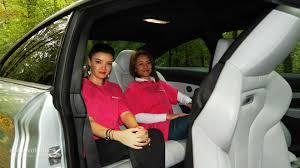 2016 bmw m4 rear seat legroom