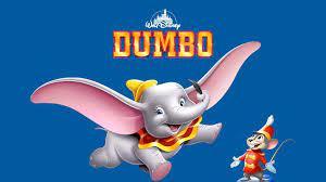 Dumbo izle, Dumbo Filmini izle, Dumbo Türkçe Dublaj izle, Dumbo Hd izle,  Dumbo Full izle
