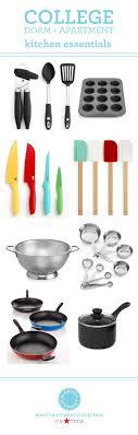Essential Kitchen Appliances 45 Essential Kitchen Tools And Appliances Every Kitchen Must