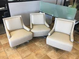 interesting office lobby furniture. 1 Products Pre-Owned Reception Seating Interesting Office Lobby Furniture