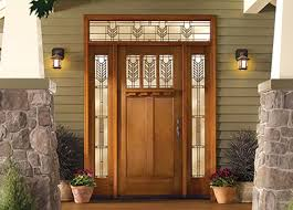 Exterior Prefinishing Millwork Distributors Inc