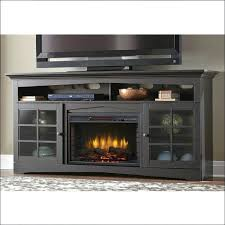 bjs electric fireplace tv stand full size of living electric fireplace stand fireplace stand large size bjs electric fireplace tv stand