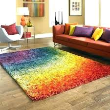 home and furniture artistic 7x10 area rug on awesome 710 fancy target rugs for kids