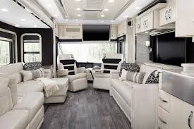 Most expensive rvs in the world Luxury Motorhomes Newmar 2019 King Aire 936000 713k Lovemoney Millionaire Motorhomes The Worlds Most Expensive Rvs Lovemoneycom
