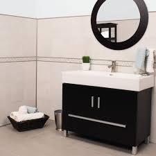 Whole Bathroom Accessories Inspiration Gallery Schlutercom