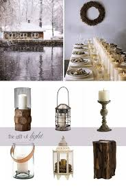 Small Picture Last Minute Gift Ideas with Cozy Home Decor Lamps Plus