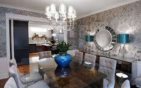 velvet dining chairs luxury