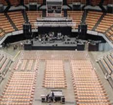 Us Cellular Center Asheville Seating Chart Us Cellular Center
