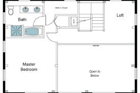 master bedroom with bathroom floor plans. Master Bedroom With Walk In Closet And Bathroom Layout Incredible Ideas Plans . Floor