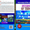 Story image for Internet of things from Kalinga TV