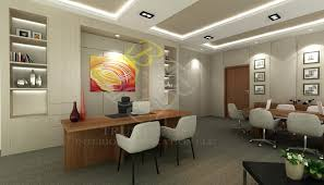 creative office space large. Best Creative Office Spaces Home Interior Design Ideas Captivating Decoration . Space Large