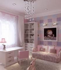 little girl chandelier bedroom marvelous inspiring chandeliers for girls room marvellous design size 1920