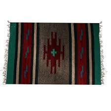 all season area rug carpet dhurrie in wool heaven s steps handwoven by master artisans in medium size 6 squre ft