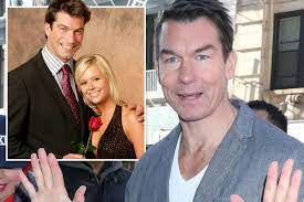 Jerry O'Connell claims Bachelor crew ...