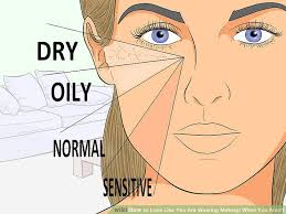 image led look like you are wearing makeup when you aren t step 1