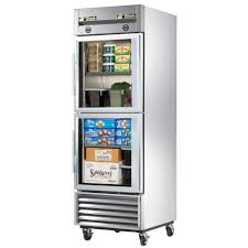 Commercial Refrigerators For Home Use Commercial Refrigerator Freezer Commercial Refrigerator Freezer