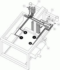 jazzy 1120 replacement parts in pilot wiring diagrams wiring wiring diagram pilot integral parts diagram
