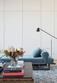9 décor details that make interior designers cringe