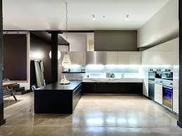 Decoration Modern Apartment Interior Design Creative Luxury Beauteous Apartment Decoration Creative