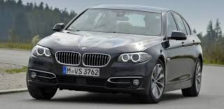 most popular bmw models