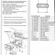 2005 honda element stereo wiring diagram wiring diagram 2005 honda element stereo wiring diagram 2003 honda accord stereo wiring diagram obd1 engine harness