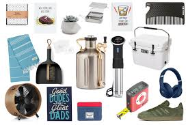 Office gifts for dad Fathers Day Its Fathers Day Gift Guide Are You Looking For The Best Present For The Dads In Your Life Maybe Its Your Baby Daddy Your Dad Your Fatherinlaw Am Food Blog 2018 Fathers Day Gift Guide Am Food Blog Am Food Blog