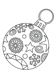Christmas Lights Coloring Pages Related Post Christmas Light String