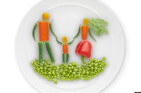 diyet ile ilgili görsel sonucu