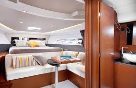 is that a forward stateroom or is it aft let s find out