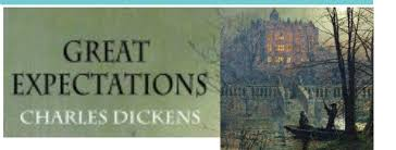 essay on great expectations the importance of setting in great expectations by charles