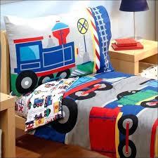 train bedding full strikingly the train bedroom set full size of size the train bed frame train bedding full