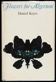 book review flowers for algernon tyrone eagle eye news photo source en org wiki flowers for algernon