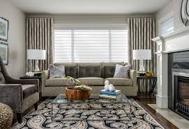 Sublime Silhouette Blinds Cost Decorating Ideas Images In Living Room  Contemporary Design Ideas
