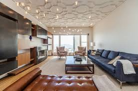 Small Picture Stylish Ceiling Designs That Can Change The Look Of Your Home