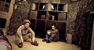 reggae sound system equipment. kunterbunt soundsystem reggae sound system equipment