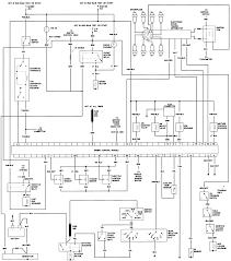chevy c10 starter wiring diagram 86 C10 Wiring Diagram C10 Ignition Wiring Diagram