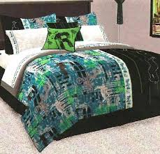 Teen Boy Quilts – co-nnect.me & ... Quiltshops Near Me Teen Boy Comforter Sets Bed In A Bag Quilts Of Valor  Patterns Quilts ... Adamdwight.com