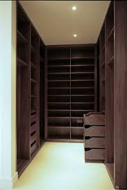 simple closet designs for girls. Simple Small Walk In Closet Design Great Concept Simple Closet Designs For Girls E