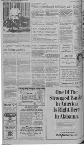 The Democrat-Reporter October 7, 1993: Page 12