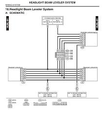 wiring diagram distributors wiring image jdm wrx headlight wiring diagram jdm auto wiring diagram schematic on wiring diagram distributors 8529